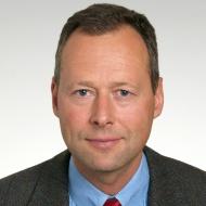 barckhausen