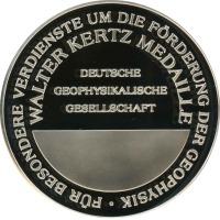 kertz-rueck