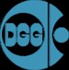 Deutsche Geophysikalische Gesellschaft e.V.